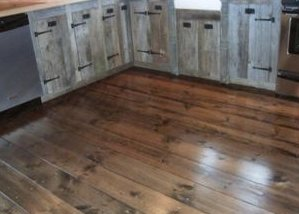 recycling barns barn flooring